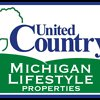 Michigan Lifestyle Properties