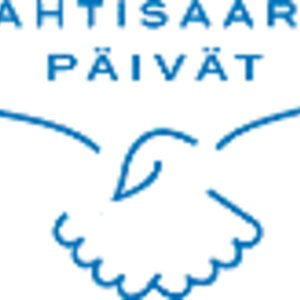 Profile picture for Ahtisaari Day of Peace