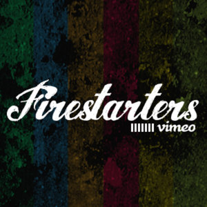 Profile picture for Firestarters Ministries