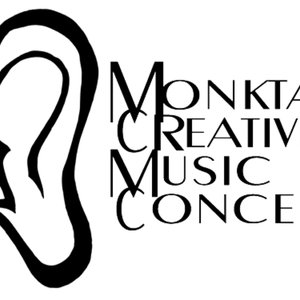 Profile picture for monktail creative music concern