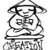 Creation Skateboards
