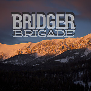Profile picture for Bridger Brigade