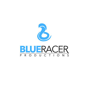 Profile picture for Blue Racer Productions
