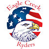 Eagle Creek Ryders