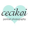 Cecikoi Portrait Photography