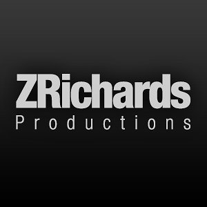 Profile picture for ZRichards Productions