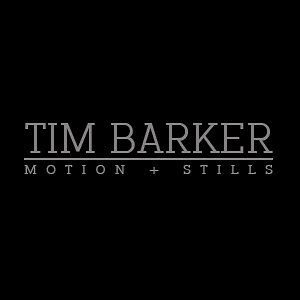 Profile picture for Tim Barker