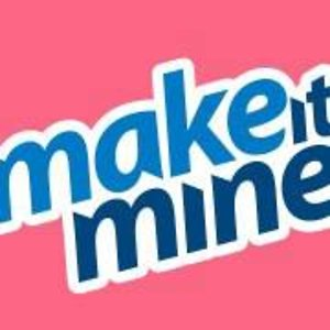 Profile picture for Make It Mine