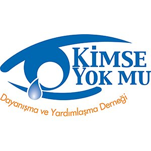 Profile picture for Kimse Yok Mu