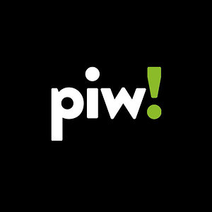 Profile picture for Piw!