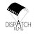 Dispatch Films