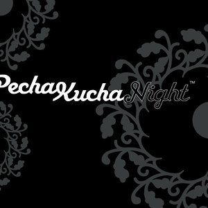 Profile picture for Pecha Kucha Night Brighton