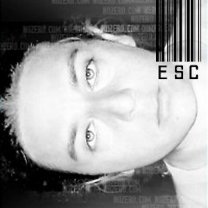 Profile picture for esc+
