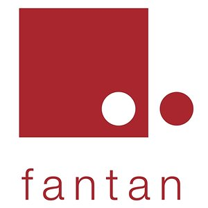Profile picture for Fantan Group