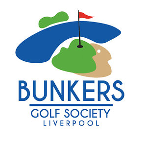 Profile picture for Bunkers Golf Society