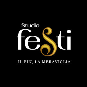 Profile picture for Studio Festi