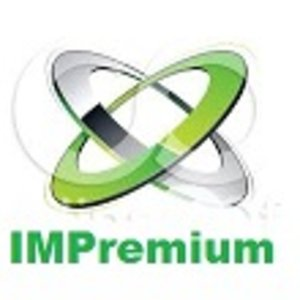 Profile picture for IMPremium LLC