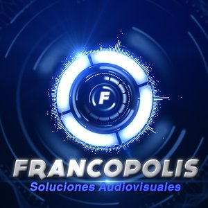 Profile picture for Franco Palacios