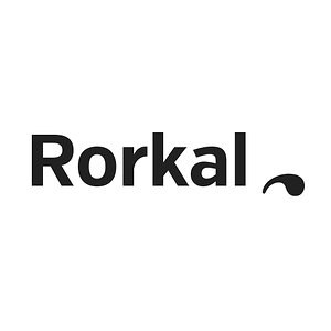 Profile picture for Rorkal