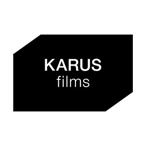 Profile picture for KARUS FILMS
