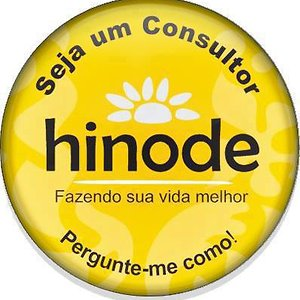 Profile picture for Hinode Cosméticos