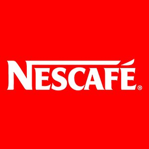 Profile picture for NESCAFÉ Basement