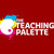 Teaching Palette