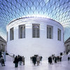 The British Museum