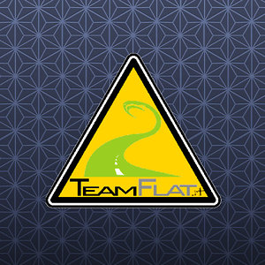 Profile picture for Teamflat