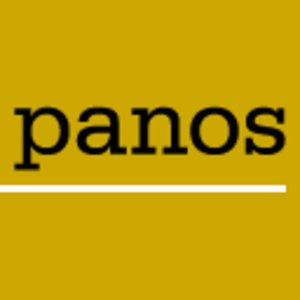 Profile picture for Panos Pictures