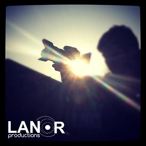 Profile picture for Lanor Productions