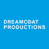 DreamCoat Productions