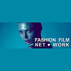 Profile picture for fashionfilmnetwork