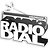 RadioDial Entertainment