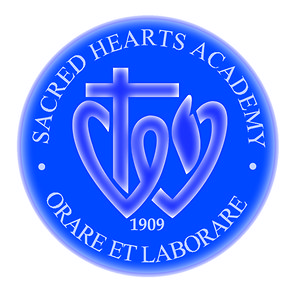 Profile picture for Sacred Hearts Academy