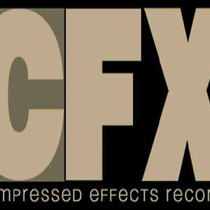Profile picture for CFX RECORDS