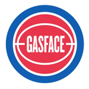 Profile picture for Gasface