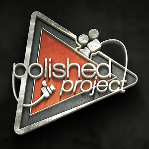 Profile picture for Polished Project