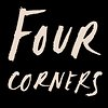 Four Corners Movie