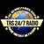 The Rendezvous Show Inc. TRS-247