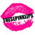 THESEPINKLIPS