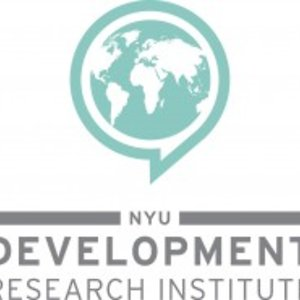 Profile picture for NYU Devt Research Institute