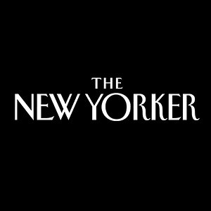 Profile picture for NewYorker
