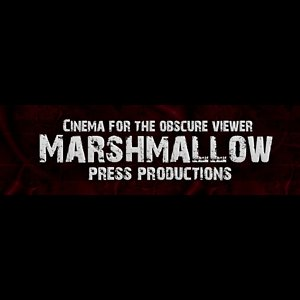 Marshmallow Press Productions