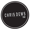 Chris Dews