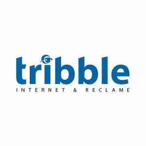 Profile picture for Tribble