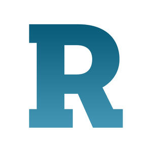 Profile picture for Roosevelt Institute