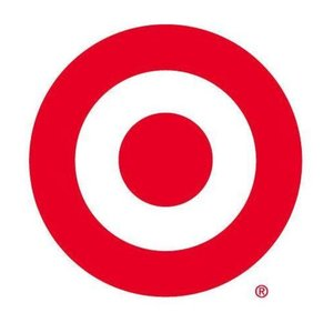 Profile picture for Target Style Expert for Home