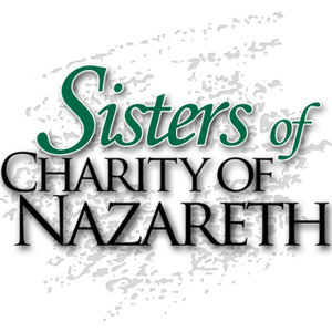 Profile picture for Sisters of Charity of Nazareth