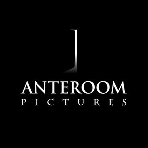 Profile picture for anteroom pictures